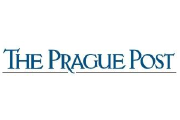 The Prague Post
